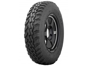OPEN COUNTRY M/T-R 195R16C 104/102Q