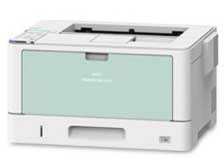 MultiWriter 8600 PR-L8600