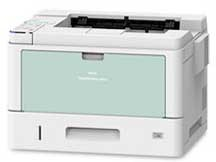 MultiWriter 8800 PR-L8800