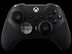 Xbox Elite ワイヤレス コントローラー シリーズ 2 FST-00009