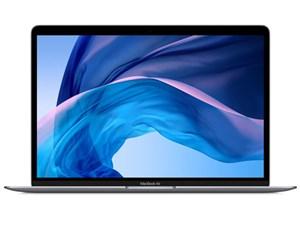 MacBook Air Retinaディスプレイ 1600/13.3 MVFJ2J/A [スペースグレイ]