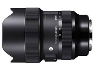 14-24mm F2.8 DG DN [ソニーE用]
