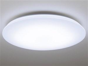 パナソニック【Panasonic】LEDシーリングライト ~8畳 調光調色 リモコン付・・・