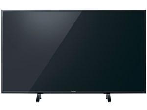 VIERA TH-49GX500 [49インチ]