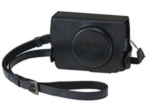 CSC-G12BK [ブラック] 商品画像1:サンバイカル プラス