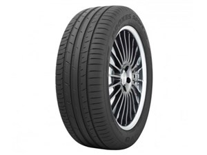 PROXES Sport SUV 265/60R18 110V
