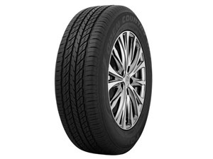 OPEN COUNTRY U/T 225/55R18 98V