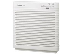 PU-HC35-WA 象印 空気清浄機 適用床面積16畳