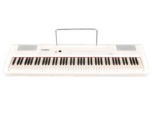 キョーリツ artesia デジタルピアノ PA-88H+ / WH (ホワイト) PA-88H+_WH