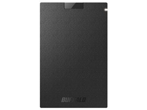 SSD-PG1.9U3-BA [ブラック]