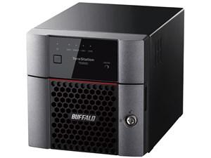 TeraStation TS3220DN0202