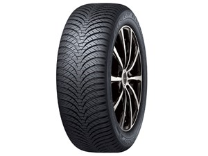 ALL SEASON MAXX AS1 195/55R16 87H