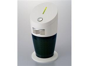 アロマ加湿器 リフレア(包装・のし可) 4960380171874