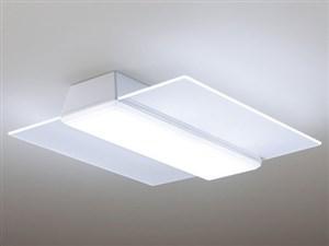 AIR PANEL LED HH-CE1296A