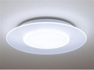 AIR PANEL LED HH-CE1492A 通常配送商品