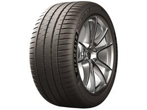 Pilot Sport 4 S 255/35ZR19 (92Y) ◆当店での取付でタイヤ廃棄料無料!