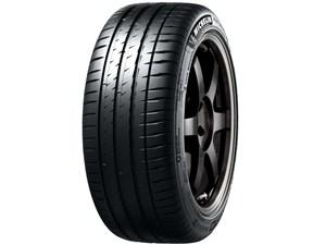 Pilot Sport 4 255/40R18 99Y XL ZP ◆当店での取付でタイヤ廃棄料無料!