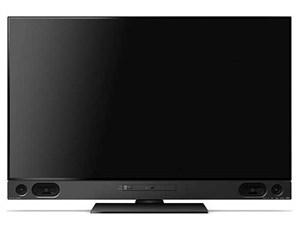 REAL LCD-A58RA2000 [58インチ] 通常配送商品
