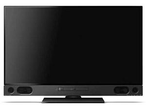 REAL LCD-A50RA2000 [50インチ]