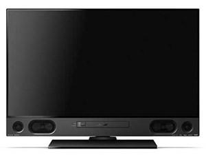 REAL LCD-A40RA2000 [40インチ]