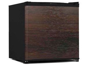 1ドア冷凍庫 32L TH-32LF1-WD ウッド 直冷式 木目調 小型 コンパクト 一人暮・・・