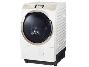 NA-VX900AR-W [クリスタルホワイト]