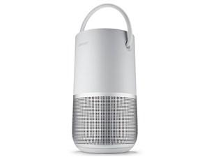 Bose Portable Home Speaker [ラックスシルバー]