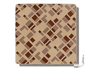 日立 極細繊維で、やさしい肌ざわりのマイヤー調カーペット(2畳相当) HLU-200・・・