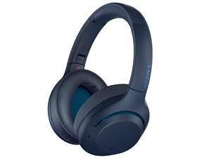 WH-XB900N (L) [ブルー]