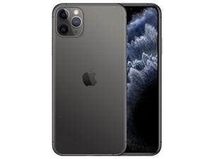 iPhone 11 Pro Max 64GB SIMフリー [スペースグレイ] (SIMフリー)