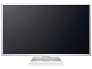 LCD-AH271EDW [27インチ ホワイト]