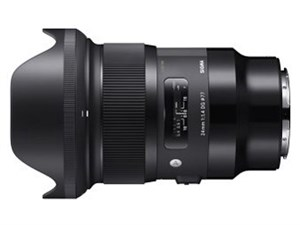 24mm F1.4 DG HSM [ライカL用]
