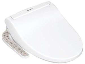 DL-ENX20-WS パナソニック 温水洗浄便座 ビューティ・トワレ ホワイト