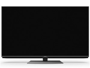 AQUOS 4T-C60BH1 [60インチ] 商品画像1:SMART1-SHOP
