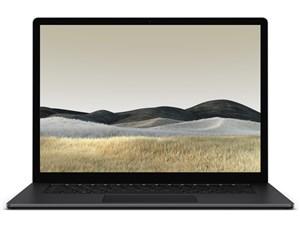 Surface Laptop 3 15インチ VFL-00039 [ブラック]