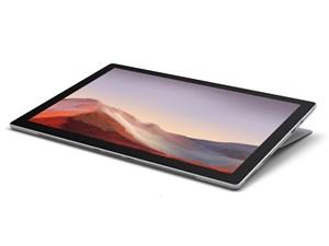 VNX-00014 [プラチナ] Surface Pro 7 マイクロソフト