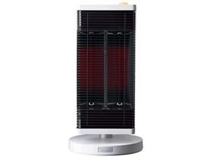 CER11WS-W ダイキン 遠赤外線暖房機 セラムヒート ホワイト