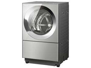Cuble NA-VG2400R 大型配送商品
