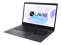LAVIE Smart PM PC-SN1863ZAF-1