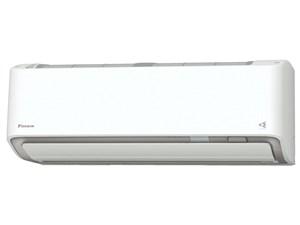 うるさらX S71XTRXP-W [ホワイト]