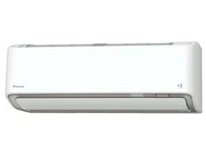 うるさらX S71XTRXV-W [ホワイト]
