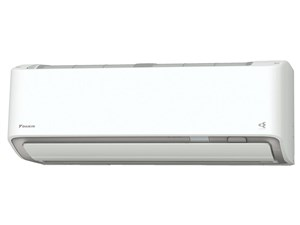 うるさらX S80XTRXV-W [ホワイト]
