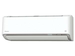 うるさらX S90XTRXP-W [ホワイト]