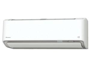 うるさらX S90XTRXV-W [ホワイト]