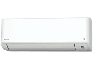 ダイキン 【うるさらmini 】 MXシリーズルームエアコン単相100V 20A S22XTMXS・・・