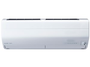 ズバ暖霧ヶ峰 MSZ-HXV5620S-W [ピュアホワイト] 商品画像1:総合通販サイト ECユニコーンPLUS