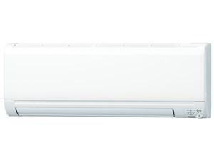 ズバ暖霧ヶ峰 MSZ-KXV4020S-W [ピュアホワイト]