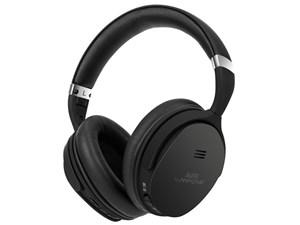 X4.0J AIR by MPOW オーバーヘッド ダイナミック型Bluetoothヘッドホン X40J