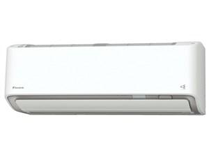 S40XTAXP-W [ホワイト]