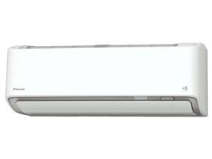 スゴ暖 S40XTDXP-W [ホワイト]